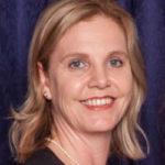 Lindie Jansen van Rensburg
