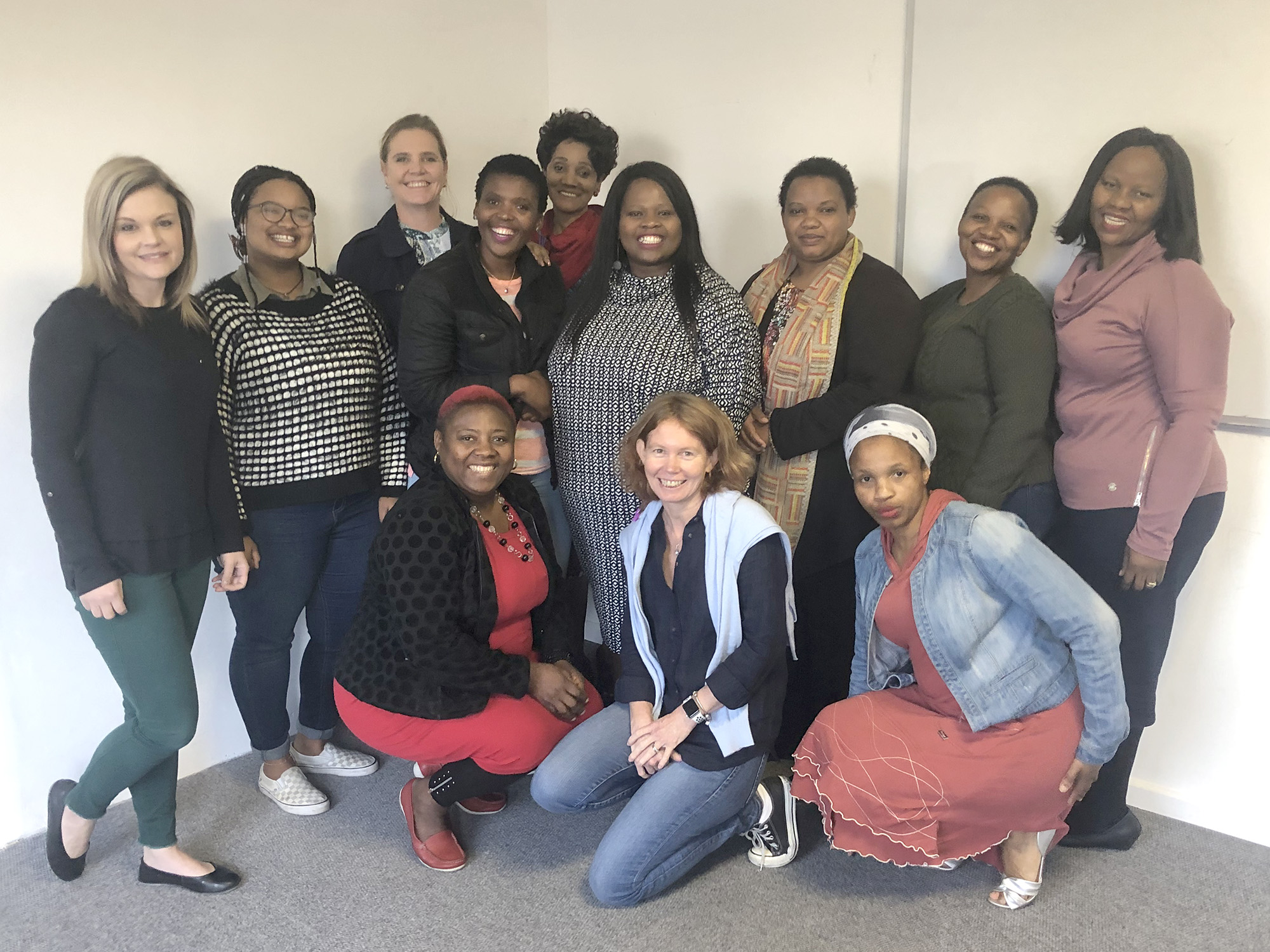 Audiometry Training Cape Town