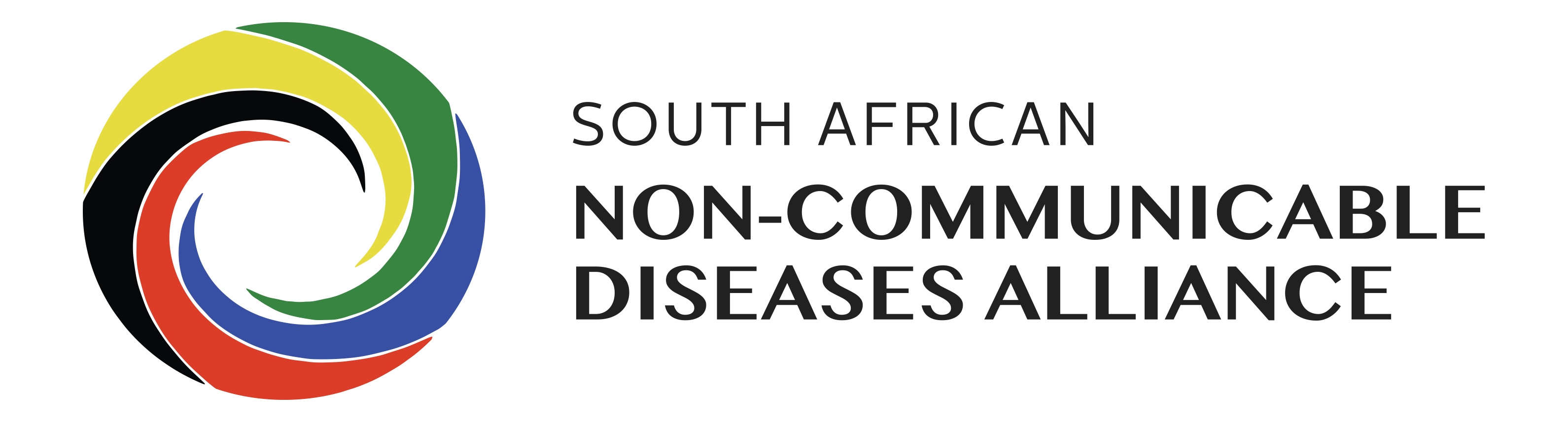 South African Non-Communicable Diseases Alliance
