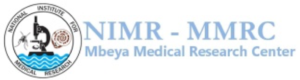 Mbeya Medical Research Center