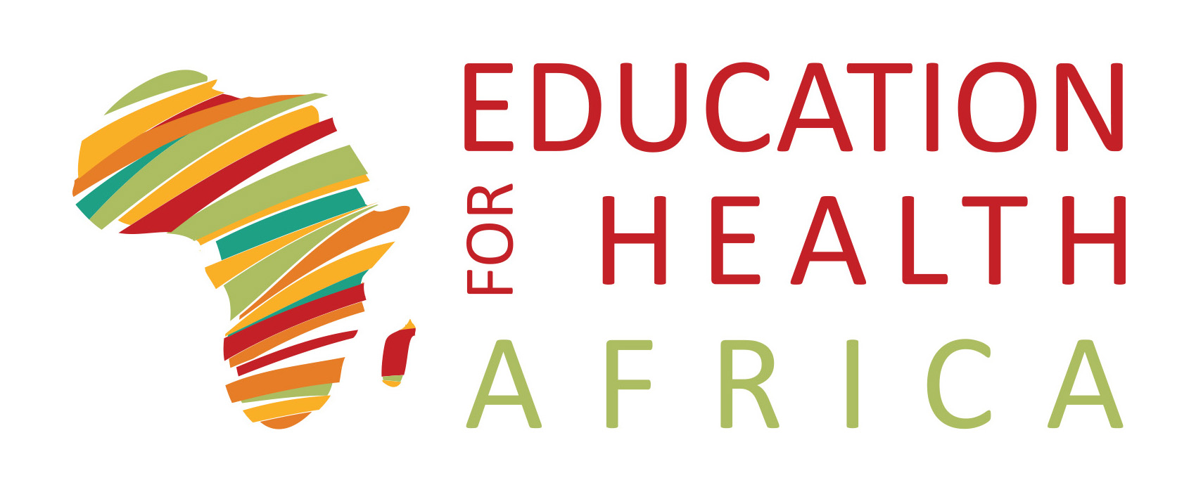 Education for Health Africa
