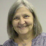 Karin Meyer Healt Education Facilitator