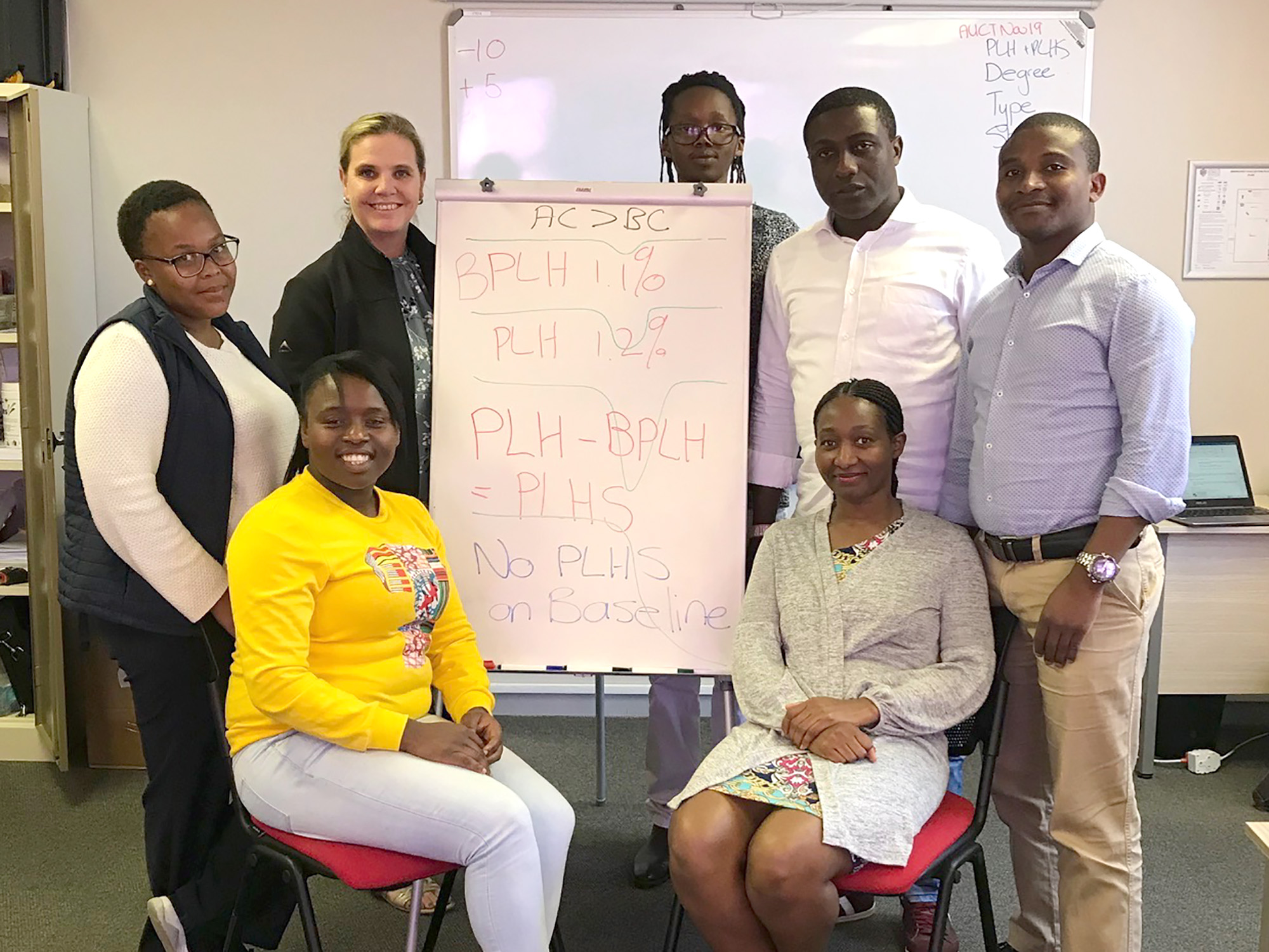 Audiometry Course Cape Town
