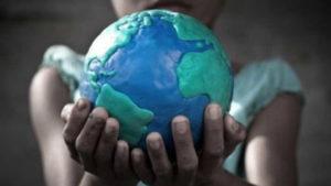 Principals Of Global Health