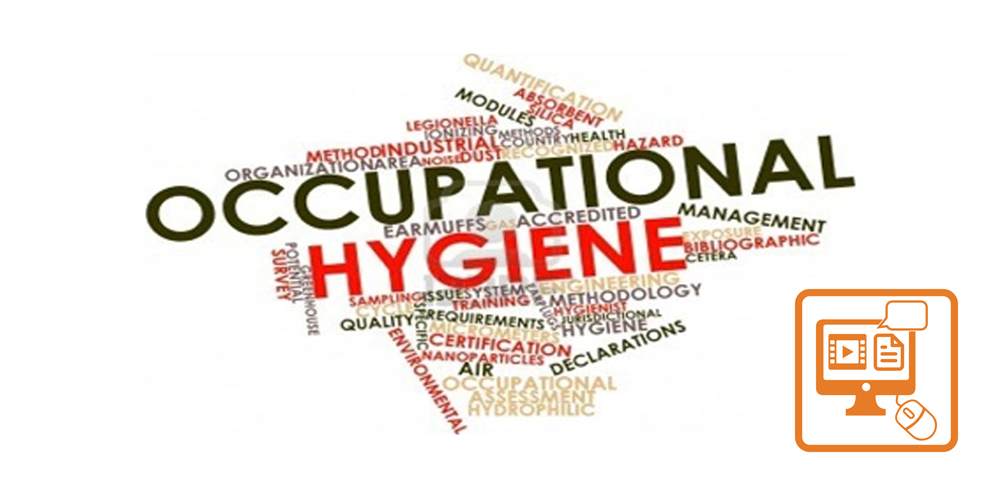 Basic Principles Of Occupational Hygiene (eLearning)