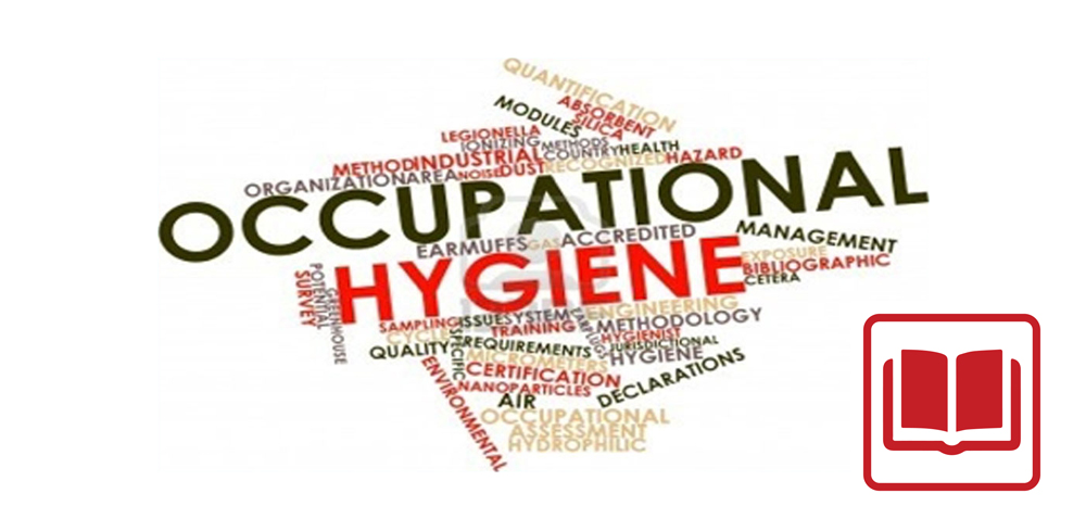 Basic Principles Of Occupational Hygiene (Course Manuals)