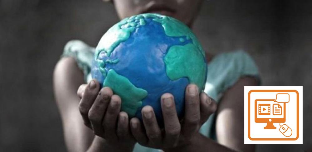 Principles Of Global Health (eLearning)