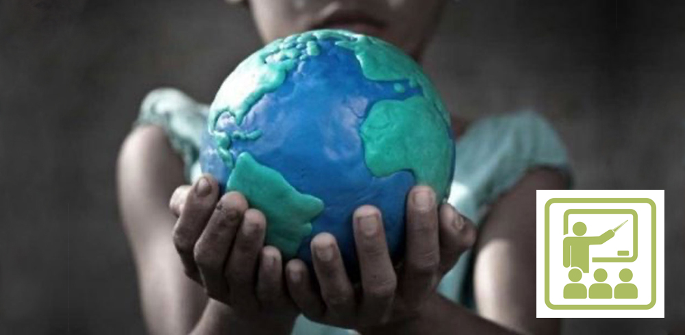 Principles Of Global Health (Face To Face)