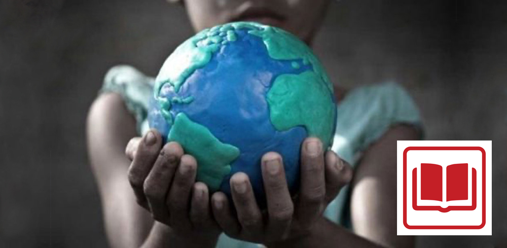 Principles Of Global Health (Course Manuals)